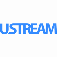 онлайн трансляция на Ustream